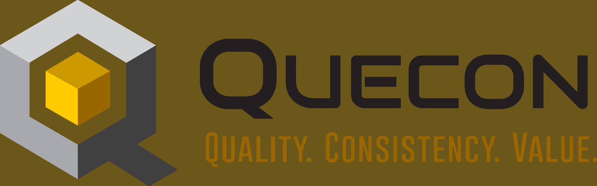 Quecon